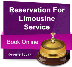 Reserve Today